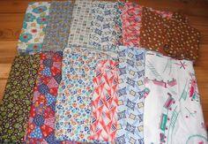 9 minutes to go!!!   Lot of Vintage Feed Flour Sack Fabric Train Flowers | eBay  http://www.ebay.com/itm/300816095740?ssPageName=STRK:MESELX:IT&_trksid=p3984.m1558.l2649