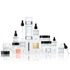 CODAGE formule & fabrique des soins sur-mesure selon les besoins de votre peau: sérum visage, contour des yeux, crème de jour, crème de nuit, masques et compléments alimentaires. Diagnostic gratuit.