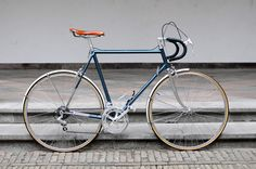 Koga Miyata Gents Touring