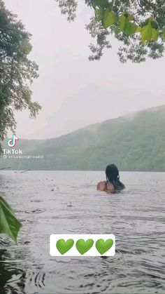 Nature Gif, Nature Videos, Beautiful Places To Travel, Video Photography, Amazing Nature, Sunrise, Most Beautiful, Paradise, Tik Tok