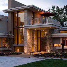 #luxurylifestyle #luxurycars #luxurytravel #millionairelifestyle | Dicas… #luxurylifestyle #luxurycars #luxurytravel #millionairelifestyle