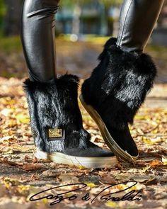 Instagram Post by magentabratislava - Deskgram Bratislava, Magenta, Modeling, Ankle, Boots, Woman, Shopping, Instagram, Black
