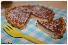 Julea Cuisine - Ma petite cuisine au quotidien: BattleFood #19 : Tartelettes…