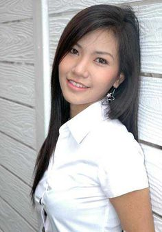 lady sonia single thai damer i norge