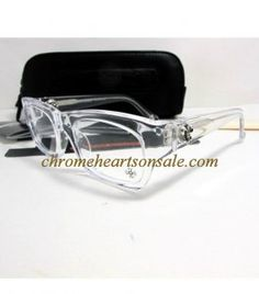 4717da4b296 Chrome Hearts CRYS BLUE BALLZ Eyeglasses Sale
