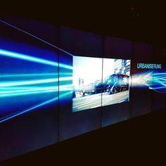 Mit stetig fortschreitender Urbanisierung steigen auch die Anforderungen ans Elektrohandwerk. Smart Home, Digitalisierung, zunehmende Konnektivität im Eigenheimbereich, aber auch im Bereich Industrie 4.0 bieten neue Chancen und Herausforderungen. #soneparlab #Sonepar #InnovationLab #Lab #urbanisierung #Elektroinstallation #elektrohandwerk #smarthome #industrie40 #konnektivität #digitalisierung #deutschland #screenwall #unserganzerstolz #trucknation #truck #modern #technik #tech #highte