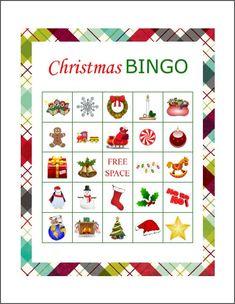 Printable Christmas Bingo Party Game 50 cards immediate pdf Christmas Bingo Cards, Fun Christmas Party Games, Christmas Printables, Christmas Fun, Bingo Party, Star Cards, Printable Cards, Pdf, Game Cards