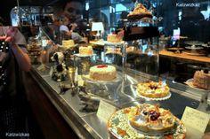 Part 1 – The Brown Hound Bakery Irish Recipes, Bakery, Good Food, Brown, Travel, Viajes, Irish Food Recipes, Brown Colors, Destinations