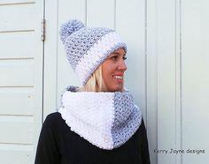 c245493fd61 139 Best crochet hat patterns images in 2019