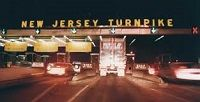 On Thursday night, three cars, including a tractor-trailer, were involved in an crash that claimed the life of one individual and injured several others. The multi-vehicle accident occurred in Linden, Union County, near Interchange 13 on the NJ Turnpike in the northbound lanes. One victim, who sustained serious injuries, was brought to University Hospital in [ ]