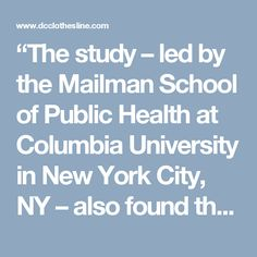 """""""The study – led by the Mailman School of Public Health at Columbia University in New York City, NY – also found that the risk of autism increased in line with the number of fevers reported after 12 weeks of gestation – rising to 300 percent higher risk [of autism] with reports of three or more fevers."""" Next, here is a one-word item from the World Health Organization web page, Vaccine Safety Basics. The item comes under the heading of """"minor vaccine reactions,"""" and applies to every vaccine…"""