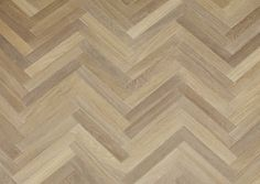 Miscellaneous : Wood Flooring Patterns to Create Beautiful ...
