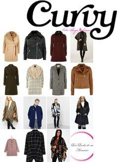 abrigos-coat-los-looks-de-mi-armario-donde-comprar-abrigo-prendas-de-abrigo-blogger-madrid-talla-grande-plus-size-mujeres-reales