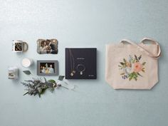 shutterfly gifts