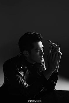 [ KRIS ] Wu yuifan