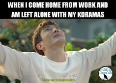 Explore latest gallery about of funny reaction pictures of the day. These are 36 funny reaction memes photos that will blow your mood and make you lol. Kdrama Memes, Funny Kpop Memes, Funny Relatable Memes, Korean Drama Funny, Korean Drama Quotes, Drama Fever, Drama Drama, Gu Family Books, Funny Reaction Pictures