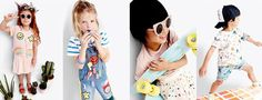 MiniRepublic Blog - Stella McCartney Kids