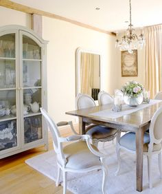 7ee0f66323a2c 41 Best Dining Room Decorating Ideas images