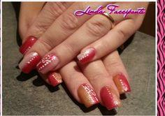 #Nails #unghie #ultraslim