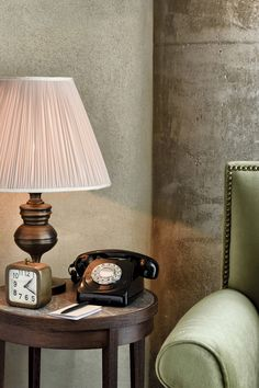 The Finer Details | Soho House Istanbul