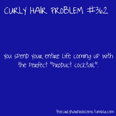 not any more- I'm a WEN girl now perfect hair all the time:)