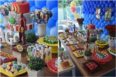 Avengers-Party-Details.jpg (590×393)