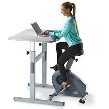 treadmill desk - Google Search