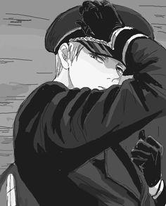 APH » Germany {zerochan.net} Prussia Hetalia, Hetalia Germany, Germany And Prussia, Hetalia Fanart, Gilbert Beilschmidt, Hetalia Characters, Anime Characters, Another Anime, Handsome Anime Guys