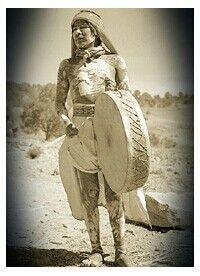 #raramuri #tarahumara #chihuahua #yaqui #indian #indio #native_american #sonora #arizona #israel #mx #mexico #arizona #arab #saudi_arabia #uae #jewish #jew #judio #espana #yori