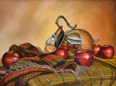 Apple Painting, Google, Art, Log Projects, Idea Paint, Art Background, Kunst, Gcse Art, Art Education Resources