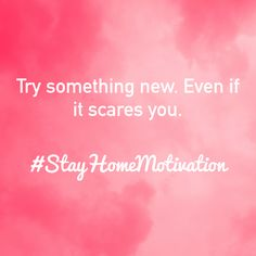 WE HEART IT At Home on We Heart It Cute Wallpaper Backgrounds, Cute Wallpapers, Try Something New, Image Sharing, Find Image, We Heart It, How To Get, Quotes, Motivational