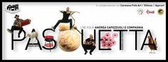 Suoneranno per noi ANDREA CAPEZZUOLI E COMPAGNIA, musicisti ben noti alla compagine danzereccia dei grandi Festival italiani ed europei, tra cui Zingarìa e Capodanze organizzati da CAROVANA FOLK...