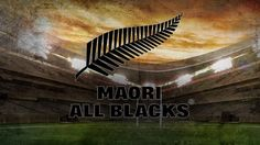 The Māori All Blacks can't wait for Friday night's sold-out encounter against Munster at Thomond Park. Media got the opportunity to chat with forwards coach. Maori All Blacks, Opportunity, Friday, Park, Movie Posters, Film Poster, Parks, Film Posters