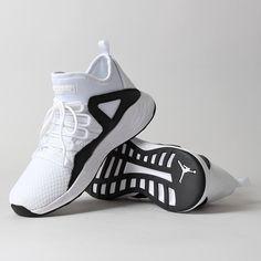 1045f8bd65a659 kicksdaily  Air Jordan Formula 23  Black   White  . HypebeastBasketball  ShoesFashion MenDress ...