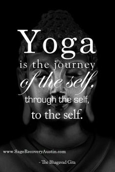 www.SageRecoveryAustin.com ~ We believe in holistic approach to recovery from addiction. We offer yoga therapy classes for the recovery community in Austin, Texas at our wellness center.