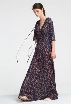 Платье с доставкой по киеву