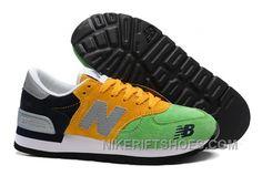 http://www.nikeriftshoes.com/womens-new-balance-shoes-990-m002-authentic-hhpfa.html WOMENS NEW BALANCE SHOES 990 M002 AUTHENTIC HHPFA Only $59.00 , Free Shipping!