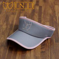 Topi muslimah by Inji Hats, Fashion, Teepees, Moda, Hat, Fasion, Trendy Fashion, La Mode