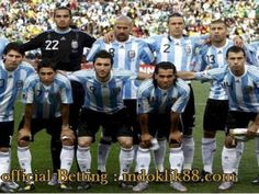 daftar pemain argentina copa america 2016
