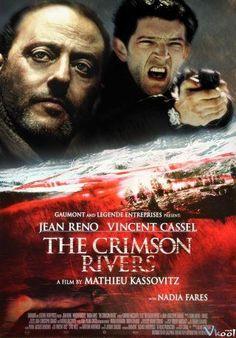 Phim Dòng Sông Máu