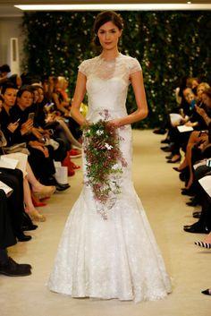 ny bridal week spring 2016 carolina herrera bridal inspire mfvc-7