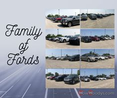 At Woody's there is something for everyone! See our full lineup of vehicles and find the one that best fits you! We Stock Over 1,000 New & Used Vehicles Including Acura, BMW, Buick, Cadillac, Chevrolet, Chrysler, Dodge, Fiat,  Ford, GMC, Honda, Hummer, Hyundai, Infiniti, Jaguar, Jeep, Kia, Lexus, Lincoln, Mazda, Mercedes-Benz, Mercury, MINI, Mitsubishi, Nissan, Pontiac, Porsche, Ram, Saturn, Subaru, Suzuki, Toyota, Volkswagen, Volvo. #wow #wowwoodys #woodysautomotive #cars #trucks #suvs #ford