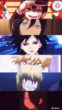 Fanarts Anime, Anime Films, All Anime Characters, Otaku Anime, Manga Anime, Anime Chibi, Cute Anime Guys, Anime Boys, Fairy Tail Happy