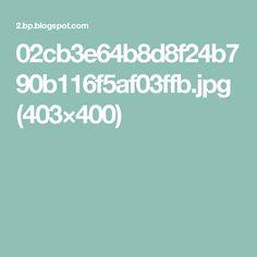 02cb3e64b8d8f24b790b116f5af03ffb.jpg (403×400)