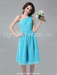 short yellow lace plus size bridesmaid dresses - Google Search