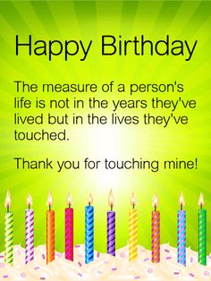Happy Birthday Cards Images for Friend - Happy Birthday Friends Images Birthday Message For Friend Friendship, Happy Birthday Friend Images, Happy Birthday Cards Images, Happy Birthday Wishes Messages, Birthday Prayer, Happy Birthday For Him, Messages For Friends, Birthday Blessings, Birthday Cards For Friends