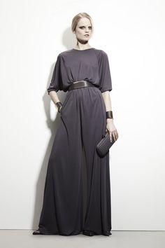 Bottega Veneta Pre-Fall 2013 Collection
