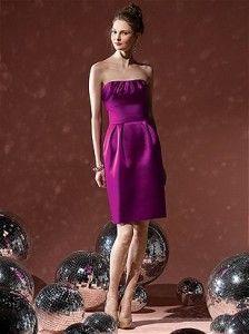 vestido madrinha pink  pink dress bridesmaid
