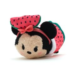 Disney Store Mickey and Friends Picnic Basket Mini Tsum Tsum Set Tsum Tsum Sets, Disney Tsum Tsum, Disney Plush, Cute Disney, Disney Style, Disney Mickey, Disney Stuffed Animals, Cute Stuffed Animals, Cardboard Crafts Kids
