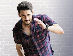 Maharshi is much more than a Mahesh Babu vehicle Telugu Movies Download, Mahesh Babu, On The Issues, Telugu Cinema, Love Him, Superstar, Vehicle, Men Casual, Actors